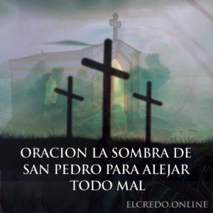 Imagen católica